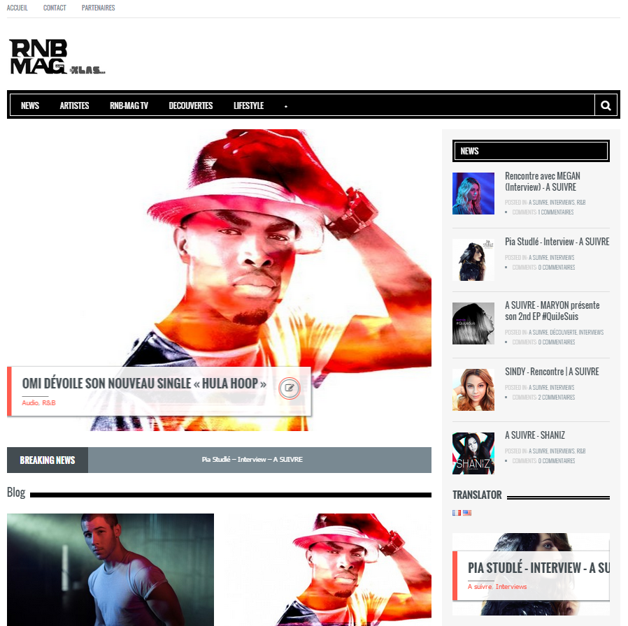 rnb-mag.com
