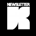 k-klas-NEWSLETTER BLANC